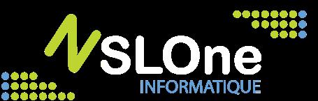NSLOne Informatique