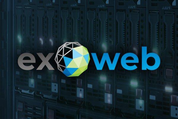 hébergement de sites Web